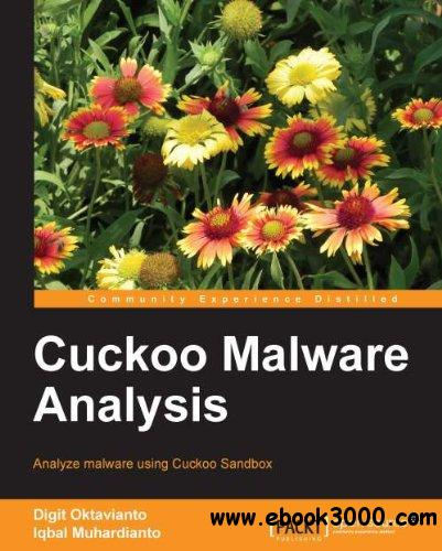 Cuckoo Malware Analysis download dree