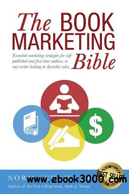 The Book Marketing Bible free download