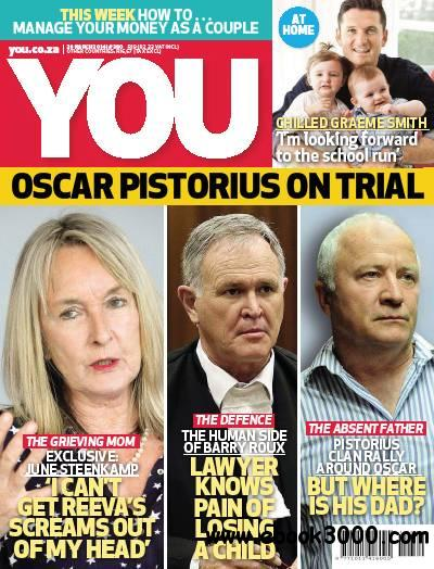 You - 20 March 2014 free download