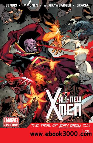 All-New X-Men 024 (2014) free download