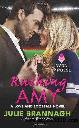 Rushing Amy free download
