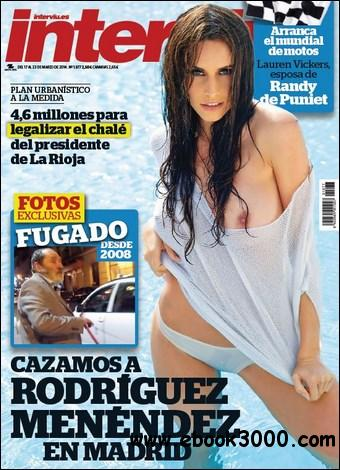 Interviu 17 a 23 Marzo 2014 free download