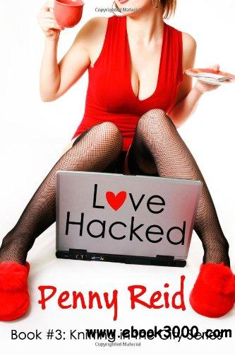 Love Hacked: A Reluctant Romance free download