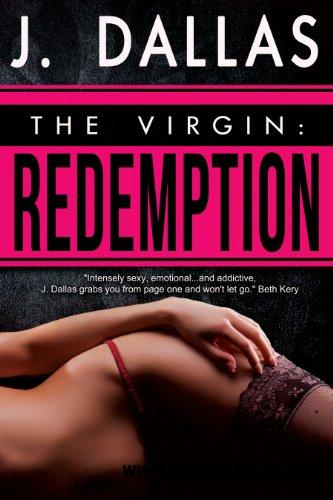 The Virgin: Redemption free download