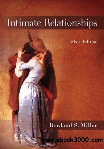 Intimate Relationships (6 edition) free download