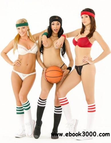 PLAYBOY'S BRACKET CHALLENGE 2014 + Video free download