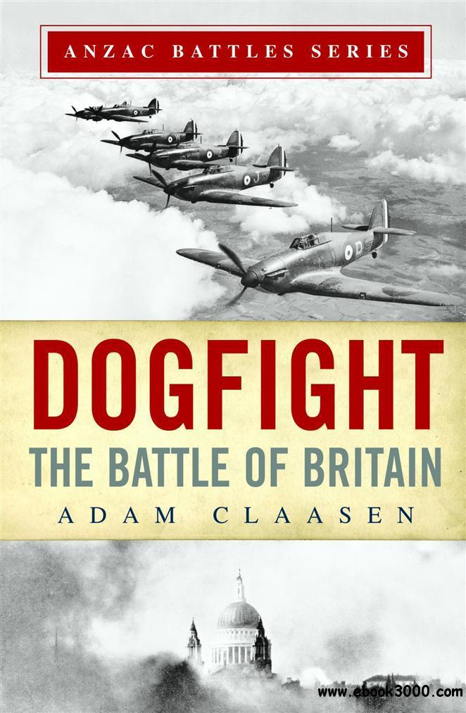 Dogfight: The Battle of Britain free download