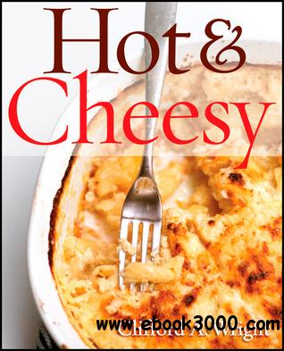 Hot & Cheesy free download