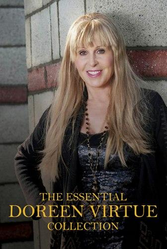 The Essential Doreen Virtue Collection free download
