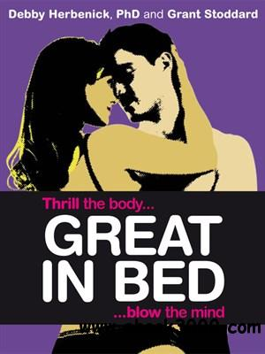 Great in Bed free download