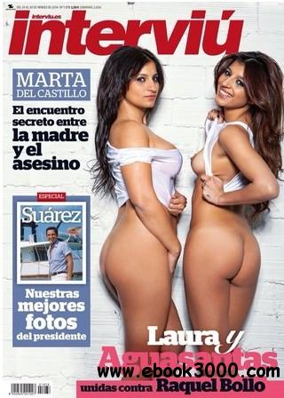 Interviu 24 a 30 Marzo 2014 free download