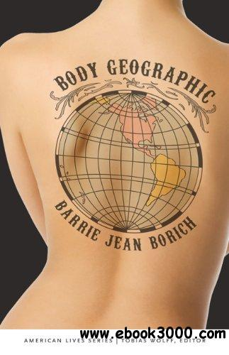 Body Geographic free download
