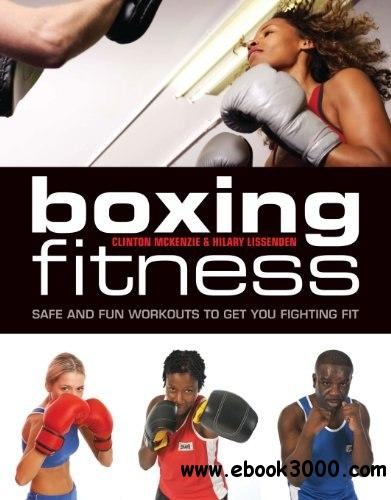 Boxing Fitness free download