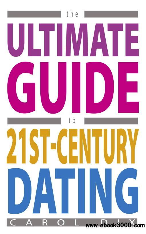 The Ultimate Guide to 21st-Century free download