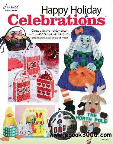Happy Holiday Celebrations free download