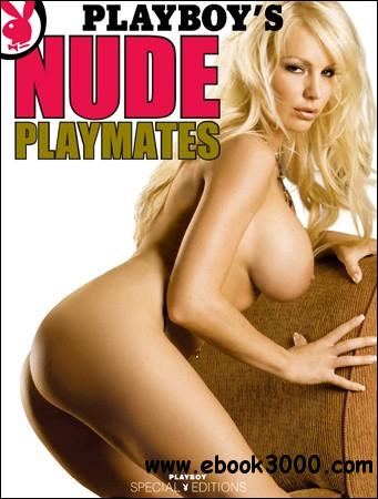 Playboy's Nude Playmates - Fall 2008 free download