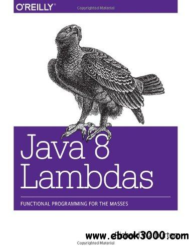 Java 8 Lambdas download dree