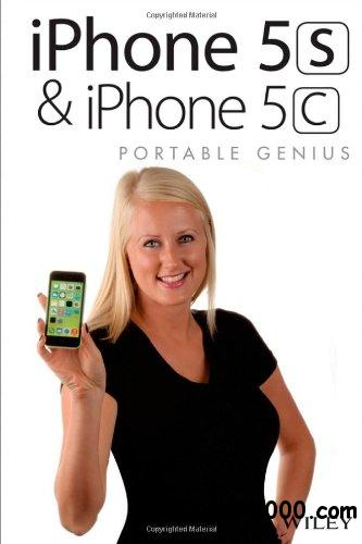 iphone 5s user guide pdf free download