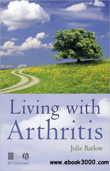 Living with Arthritis free download