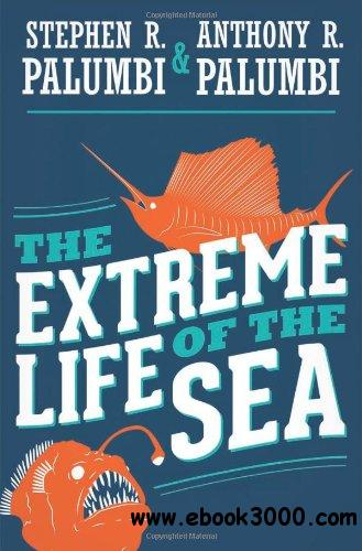 The Extreme Life of the Sea free download