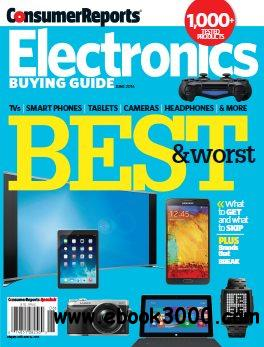 electronics buying guide june 2014 free ebooks download rh ebook3000 com consumer reports electronics buying guide 2017 consumer reports electronics buying guide 2017