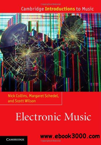 Electronic Music download dree