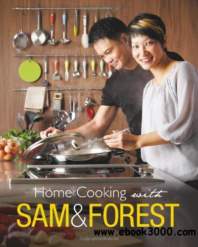 Home Cooking With Sam Forest free download