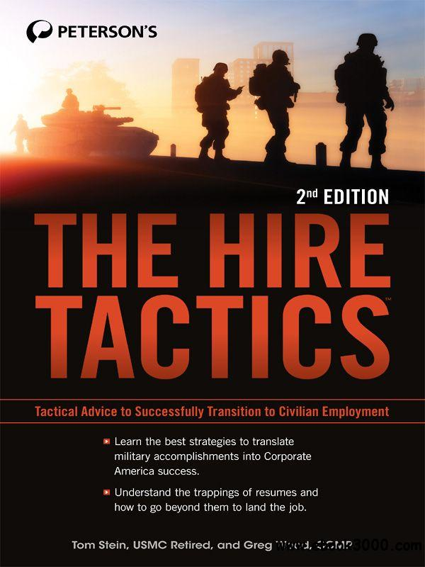 The Hire Tactics 2 edition free download