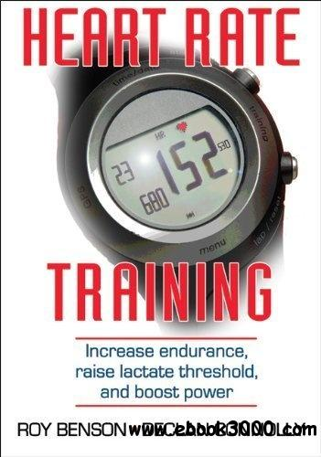 Heart Rate Training free download