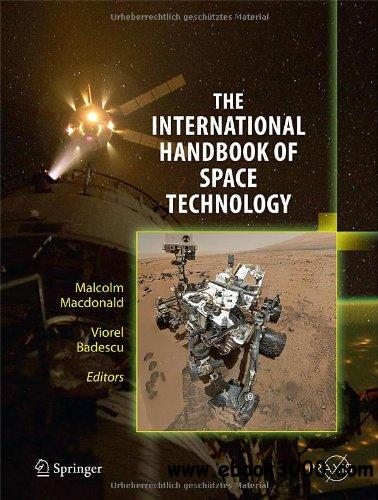download Proceedings of the International Conference on Research and Innovations