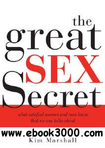 The Great Sex Secret free download