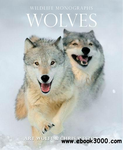 Wildlife Monographs - Wolves free download