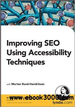 Improving SEO Using Accessibility Techniques free download