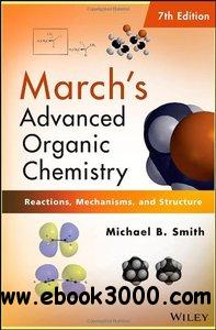 Structure chemistry edition download organic function 7th pdf and