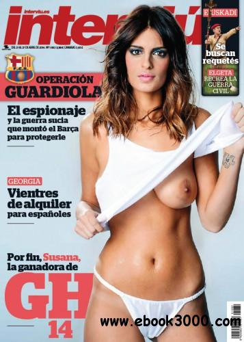 Interviu - 21 Abril 2014 free download