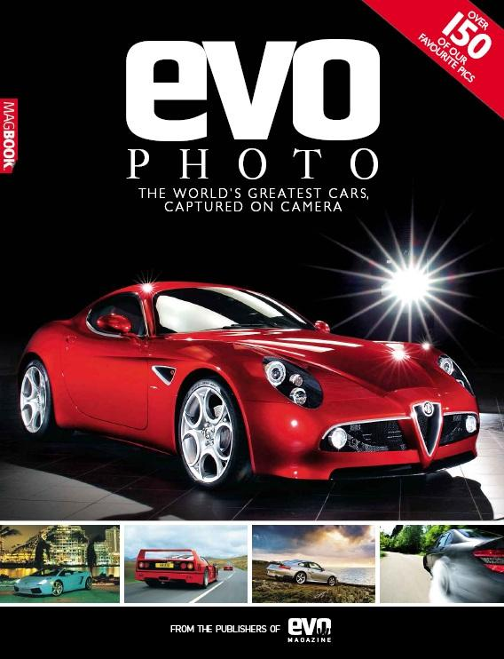 evo Photo - 2014 free download