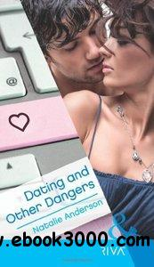Dating and Other Dangers free download