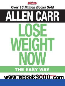 Lose Weight Now free download