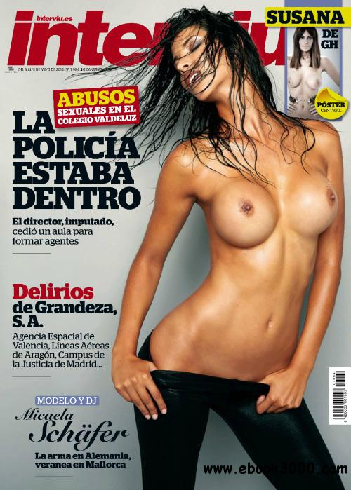 Interviu - 5-11 Mayo 2014 free download