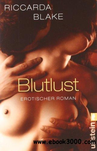 Blutlust free download