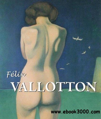 Felix Vallotton (Best of) download dree