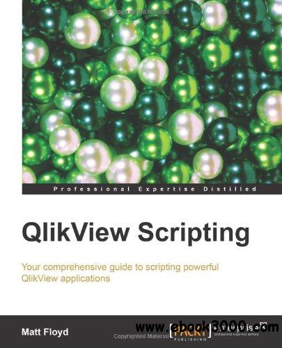 QlikView Scripting free download