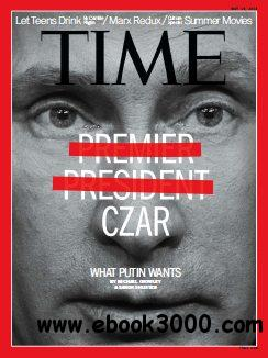 Time - 19 May 2014 free download