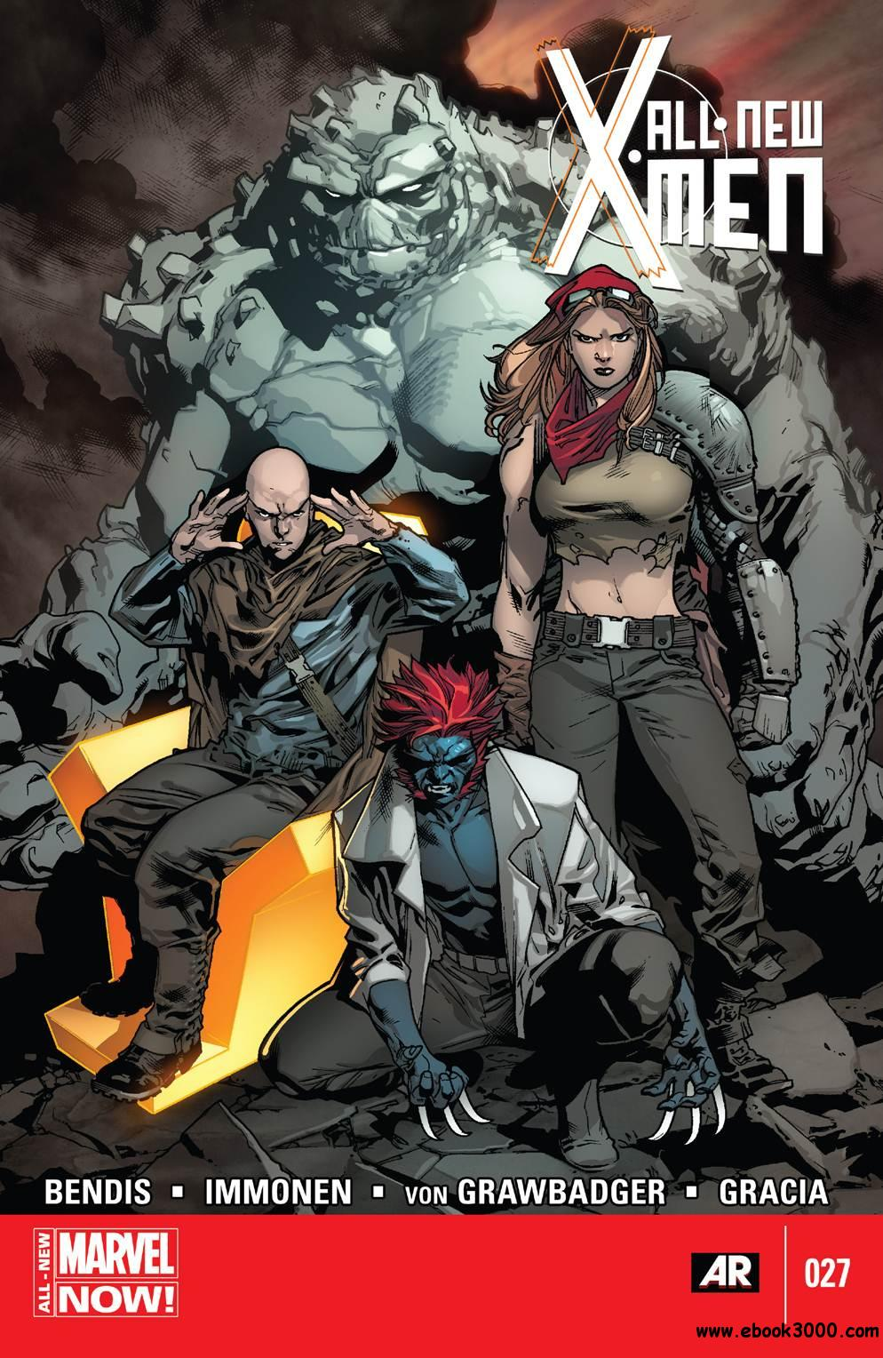 All-New X-Men 027 (2014) download dree