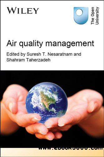 Air Quality Management free download