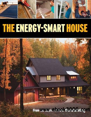 The Energy-Smart House free download
