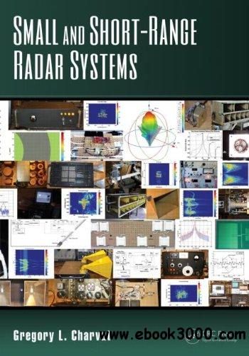 Small and Short-Range Radar Systems free download