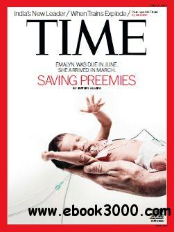 Time - 2 June 2014 free download