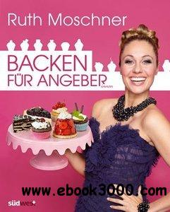 Backen fur Angeber free download