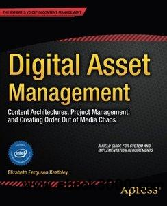 Digital Asset Management free download